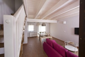 Casas_Albarracin3_MG_7658