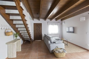 Casas_Albarracin4_MG_7155