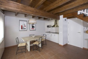 Casas_Albarracin4_MG_7177