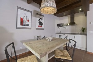 Casas_Albarracin4_MG_7183