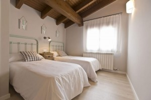 Casas_Albarracin4_MG_7230