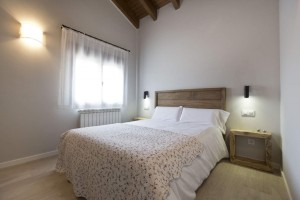 Casas_Albarracin4_MG_7276
