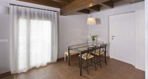 Casas_Albarracin4_MG_7324