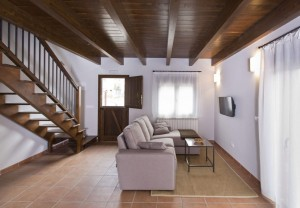 Casas_Albarracin4_MG_7328
