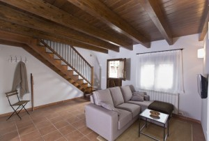 Casas_Albarracin4_MG_7329
