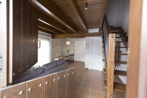 Casas_Albarracin4_MG_7344