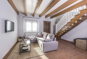 Casas_Albarracin_salon1