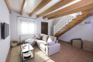 Casas_Albarracin_salon2